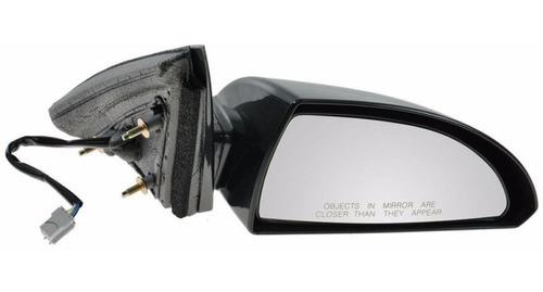 chevrolet impala 2006 - 2015 espejo der electrico c/ des