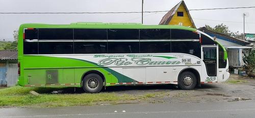 chevrolet isuzo 2007
