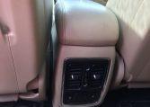 chevrolet jeep grand cherokee