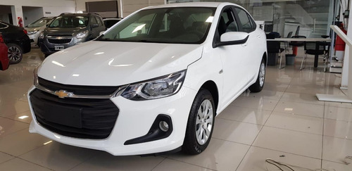 chevrolet joy plus 1.4 plan de ahorro kiara varela