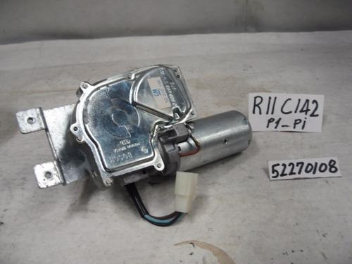 chevrolet kadett ipanema motor limpiaparabrisa luneta orig