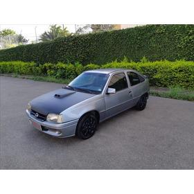 Chevrolet Kadett Kadett Gl 2.0
