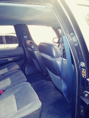 chevrolet lumina 7 asientos tomo auto/ moto financio c/dni