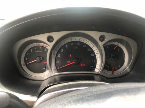 chevrolet luv-dmax modelo 2011 4x4 3000cc