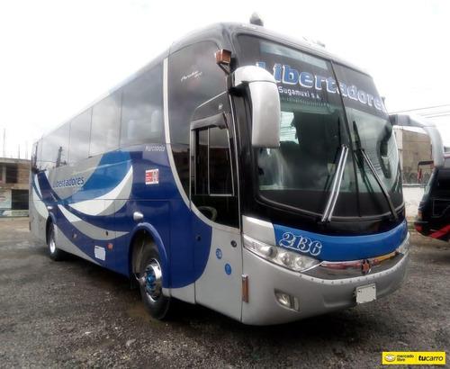 chevrolet lv-150 autobuses buses