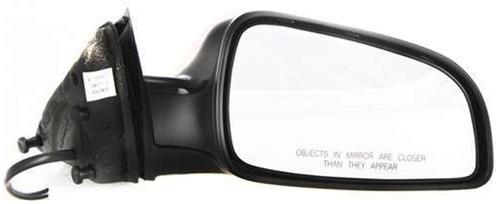 chevrolet malibu 2008 - 2012 espejo derecho electrico