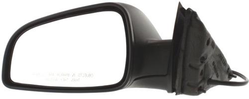chevrolet malibu 2008 - 2012 espejo izquierdo electrico