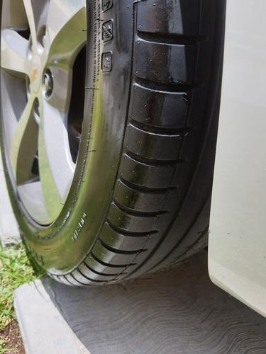 chevrolet malibu c sedan l4 ee qc at 2011