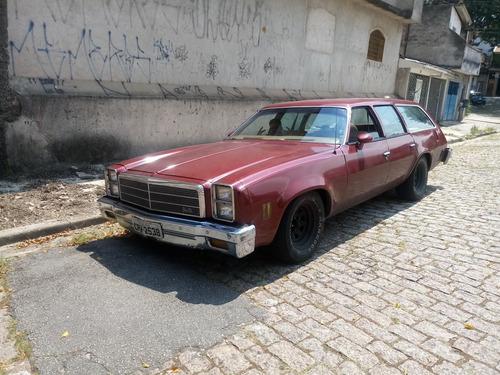 chevrolet malibu  station wagon