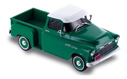 chevrolet marta rocha 1955 1:43 carros miniaturas réplicas