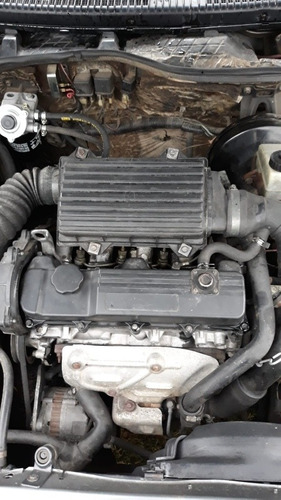 chevrolet mega 1500 turbo