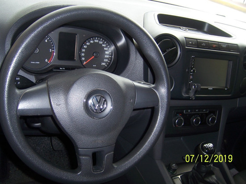 chevrolet meriva 1.8 dh - vd gasolina 2003