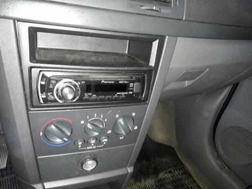 chevrolet meriva 1.8 joy flex power 5p 2006