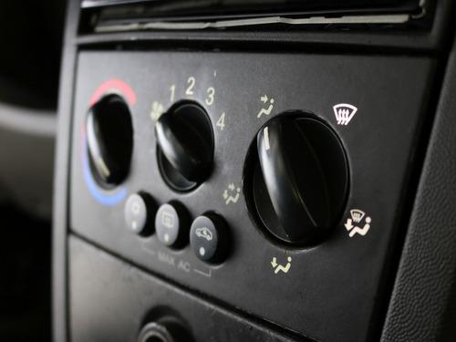 chevrolet meriva 1.8 joy flex power 5p 2008