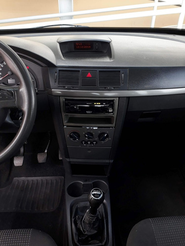 chevrolet meriva 2007 manual aire acondicionado economico