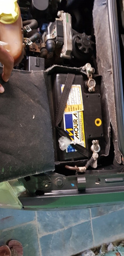 chevrolet meriva 2008 1.8 maxx flex power 5p