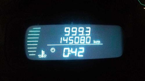 chevrolet montana  1.4 mpfi ls cs 8v 2013