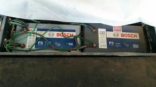 chevrolet montana 2004 1.8 flex power 2p