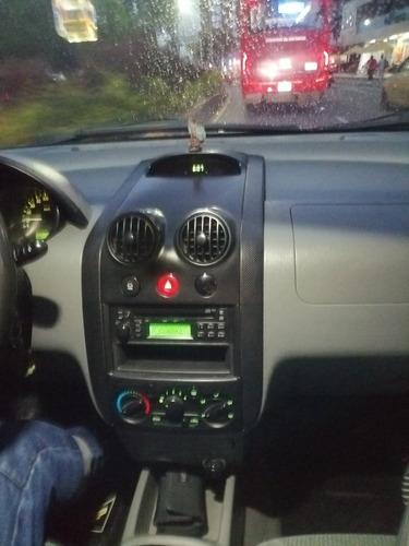 chevrolet motor 1400 2008 sedan