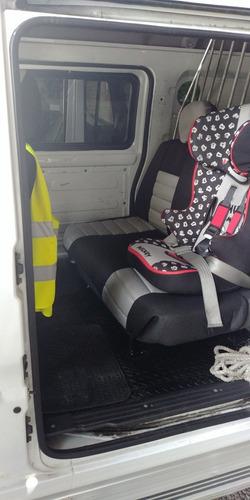 chevrolet n-300 furgon mecanica