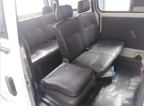 chevrolet  n200 minivan