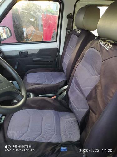 chevrolet n300 minibus