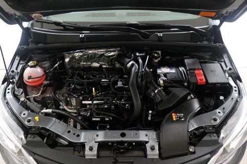 chevrolet nuevo onix turbo 2021 mec, aut, lt, ltz, premier