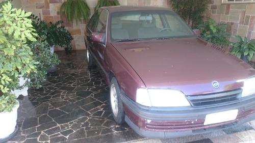 chevrolet omega 1993/1994