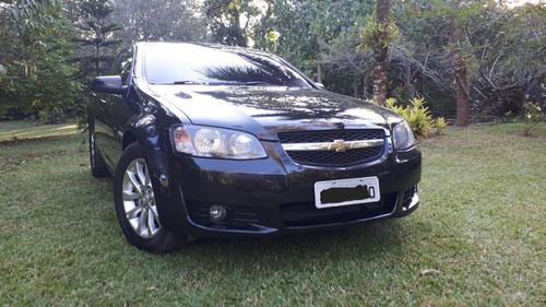 2a98d960cdc Preços Usados Chevrolet Omega Fittipaldi - Waa2