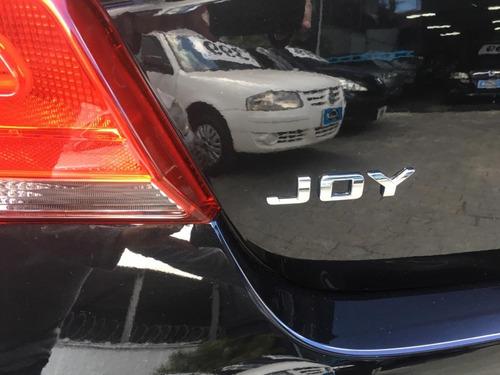 chevrolet onix 1.0 joy 2020 0 km garantia de fábrica