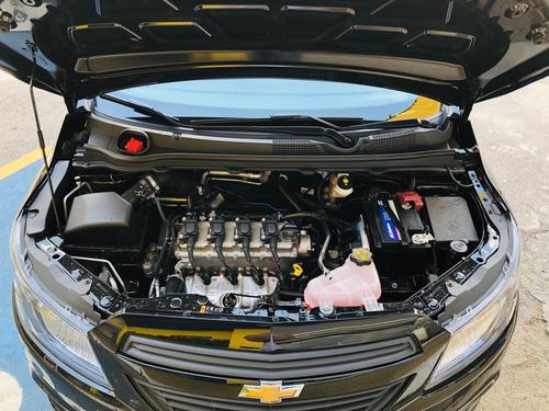 chevrolet onix 1.0 joy 5p 0km m12 motors tancredo