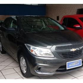 Chevrolet Onix 1.0 Ls 5p