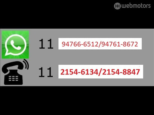chevrolet onix 1.0 lt 5p 2017 34000 km $37990,00 completo