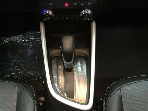 chevrolet onix 1.0 turbo flex premier automático 2020