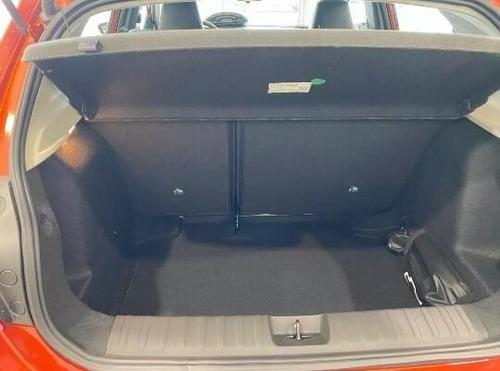 chevrolet onix 1.0 turbo premier ii at av p01