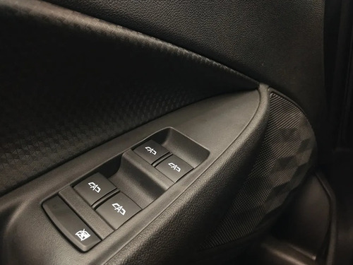 chevrolet onix 1.2 2021 usado contado permuta auto #4