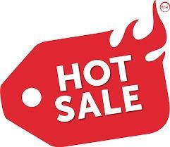 chevrolet onix 1.4 activ  onstar 2020 hot sale  #1