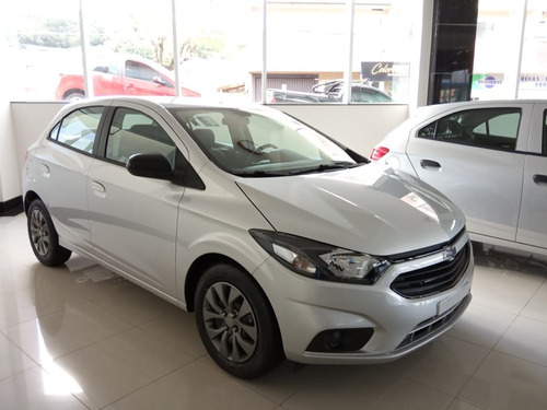 chevrolet onix 1.4 joy black ls saldo tasa 0%  dm #p01