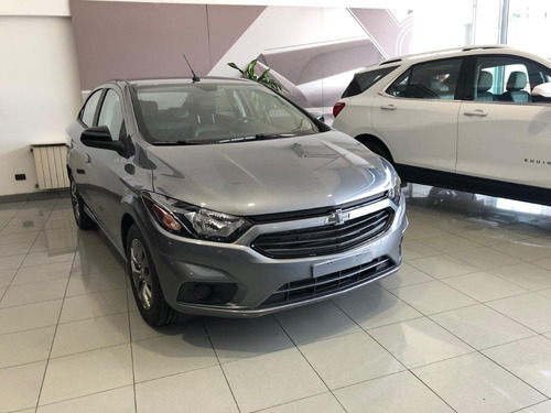 chevrolet onix 1.4 joy ls 98cv