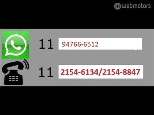 chevrolet onix 1.4 ltz 5p 2014 97000 km $33990,00 completo