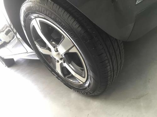 chevrolet onix 1.4 ltz 98cv - dubai autos