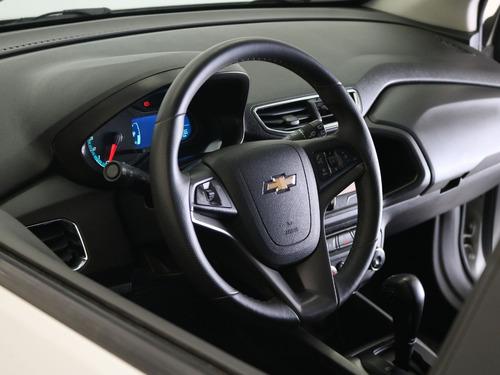 chevrolet onix 1.4 ltz aut 5p 2015