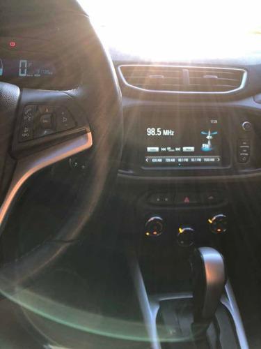 chevrolet onix 2017 1.4 lt aut. 5p