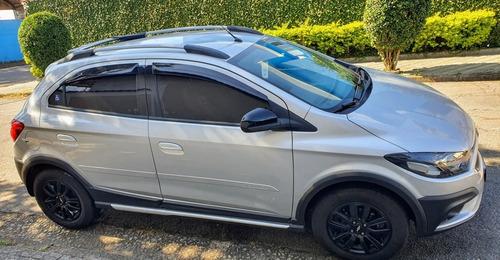 chevrolet onix 2019 1.4 activ aut. 5p