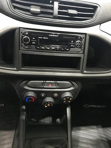 chevrolet onix auto