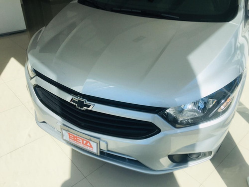 chevrolet onix black edition 1.4  plan (sb)