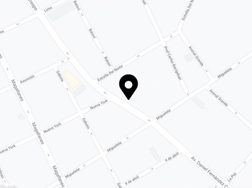 chevrolet onix full 1.4, retira con u$s 7.950 - galbo