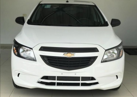 chevrolet onix joy 1.0 19/20 flex okm