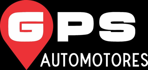 chevrolet onix joy 2017 automotores gps