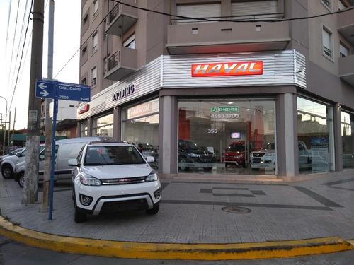 chevrolet onix joy+ 5 puertas 0km 2019